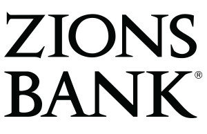 ZionsBank_Stacked_Large