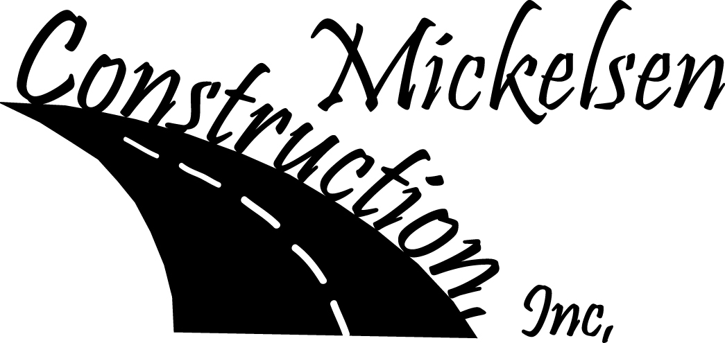 Mickelsen Construction