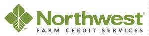 Northwest-FCS-logo_print