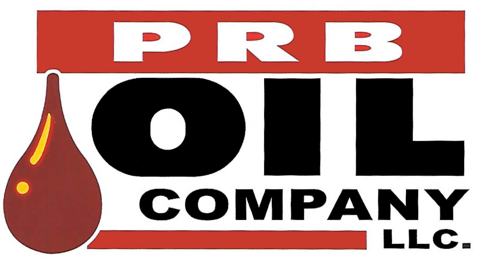 PRB Oil Company