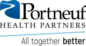 Portneuf_HP_logo_tagline_vF
