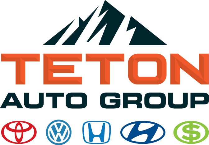 Teton Auto Group