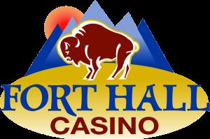 Fort Hall Casino T