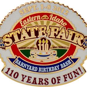 2012-pin-birthday-bash