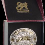 2013-belt-buckle-box
