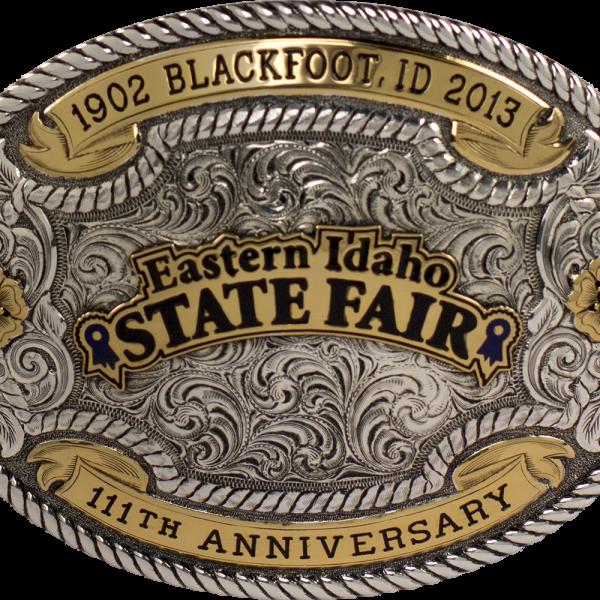 2013-belt-buckle