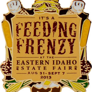 2013-pin-feeding-frenzy