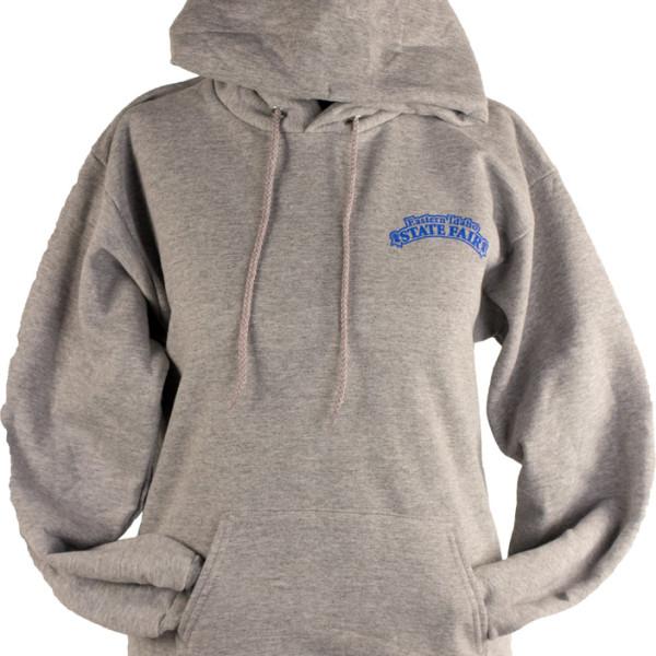 sweatshirt-front