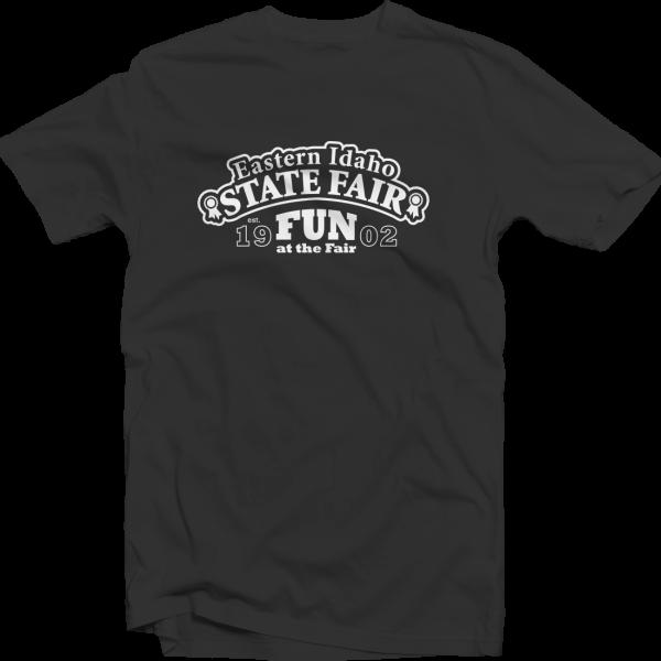 2015-T-Shirt-Grey-Front