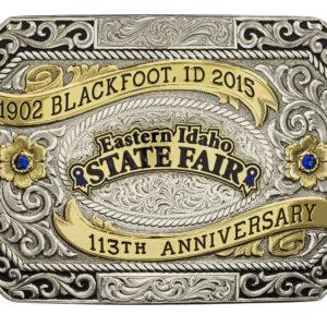 2015-belt-buckle