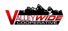 ValleyWide
