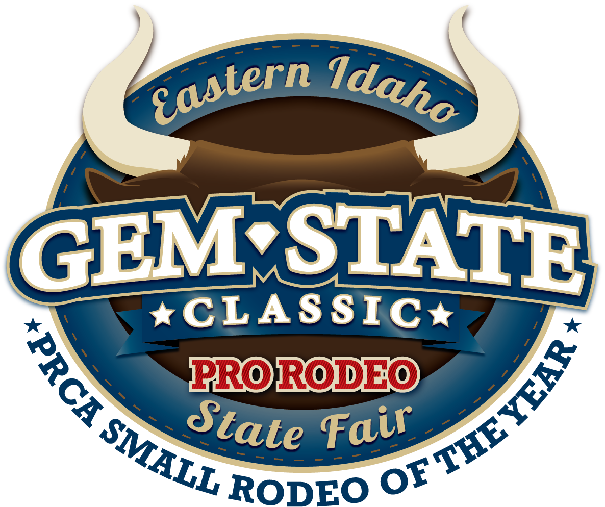 Does The 2020 Christmas Classic At The State Fair Cost Anything Gem State Classic Pro Rodeo | Eastern Idaho State Fair